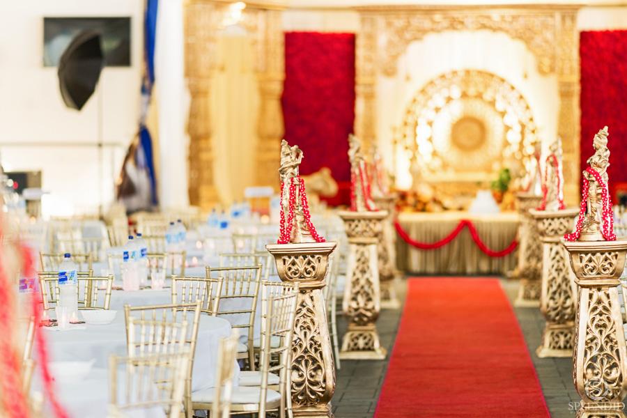 Indian Wedding Photography_SV49