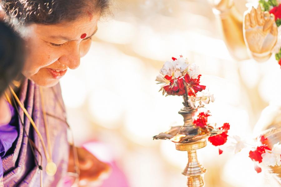 Indian Wedding Photography_SV50
