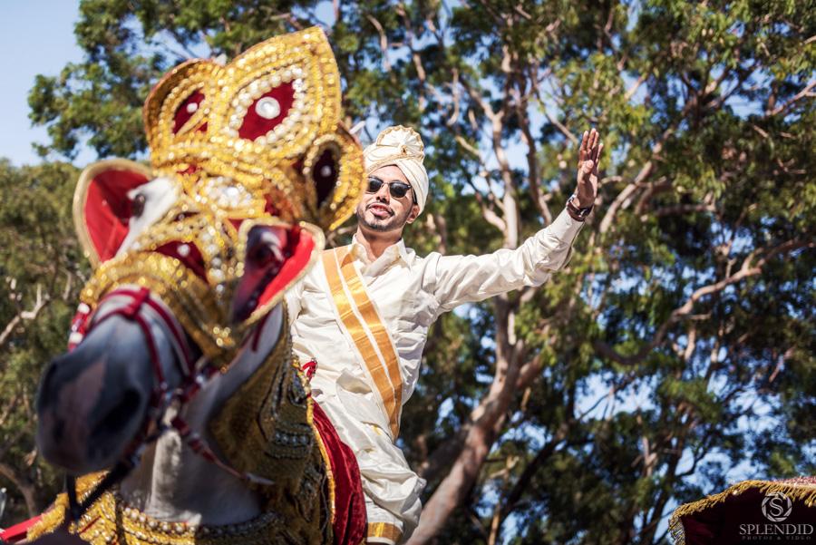 Indian Wedding Photography_SV51