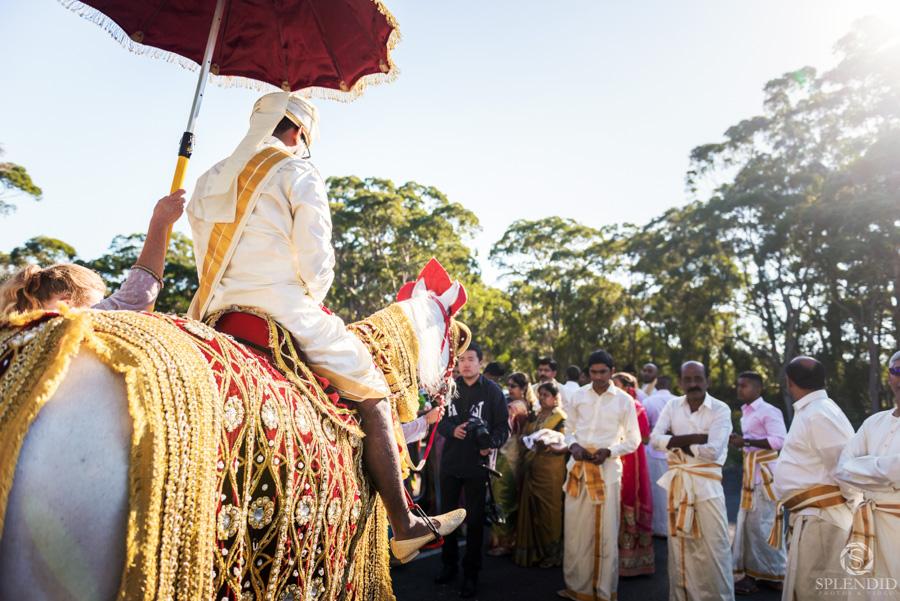 Indian Wedding Photography_SV52