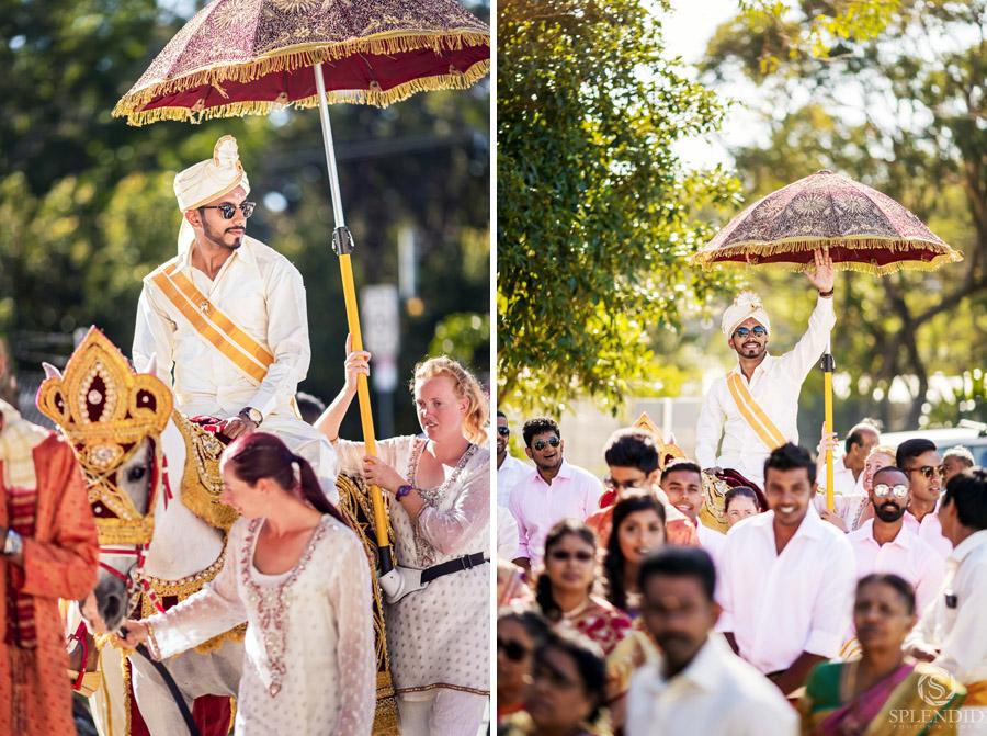 Indian Wedding Photography_SV53