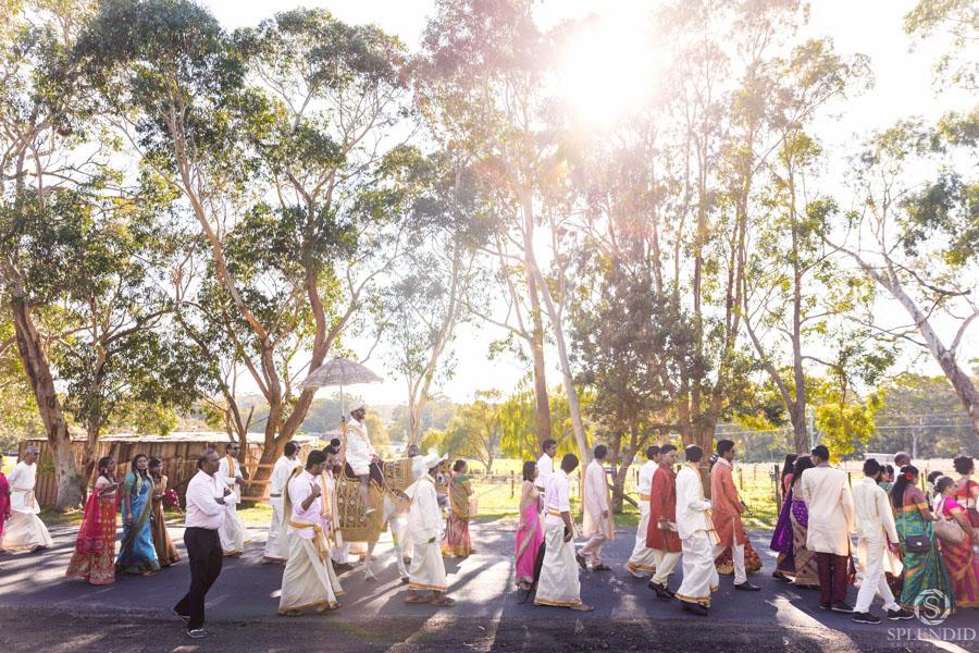 Indian Wedding Photography_SV54