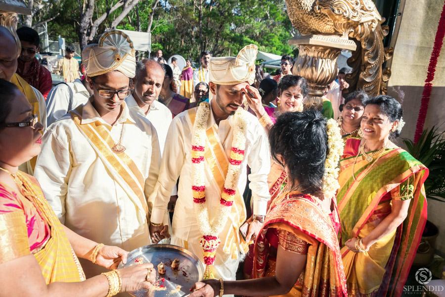 Indian Wedding Photography_SV55