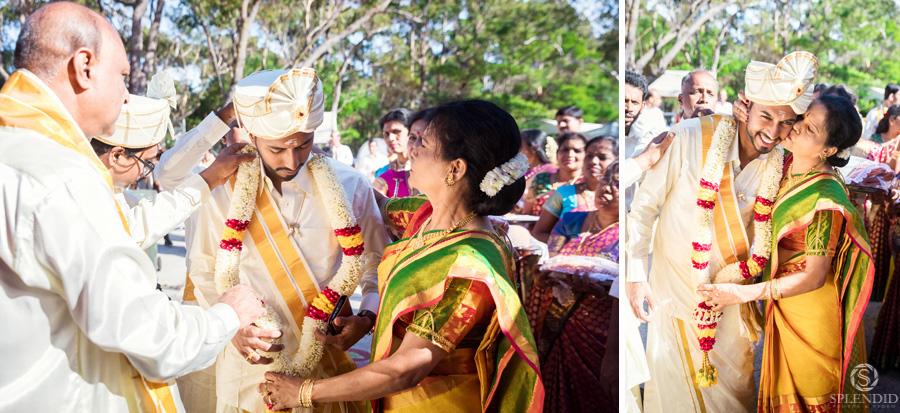 Indian Wedding Photography_SV56