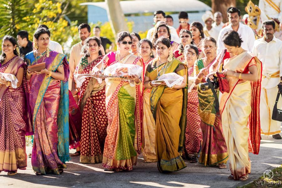 Indian Wedding Photography_SV57