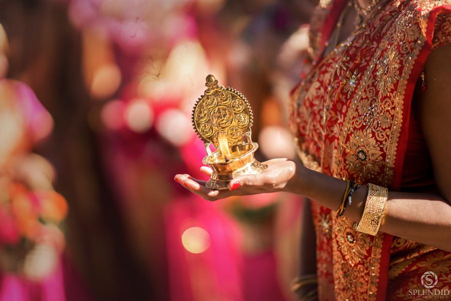 Indian Wedding Photography_SV58