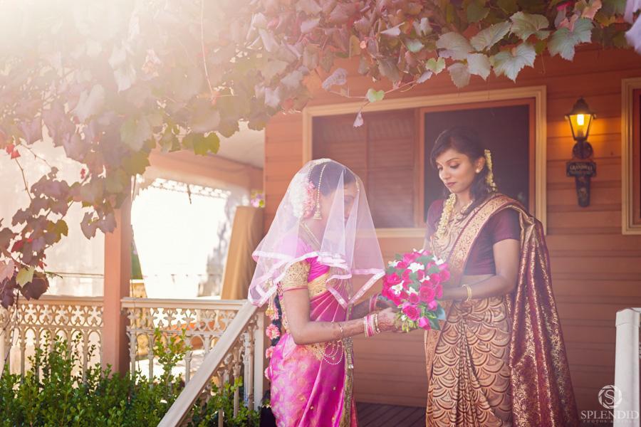 Indian Wedding Photography_SV59