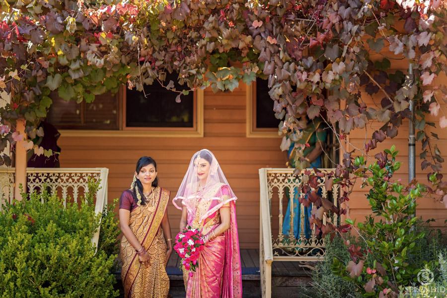Indian Wedding Photography_SV60