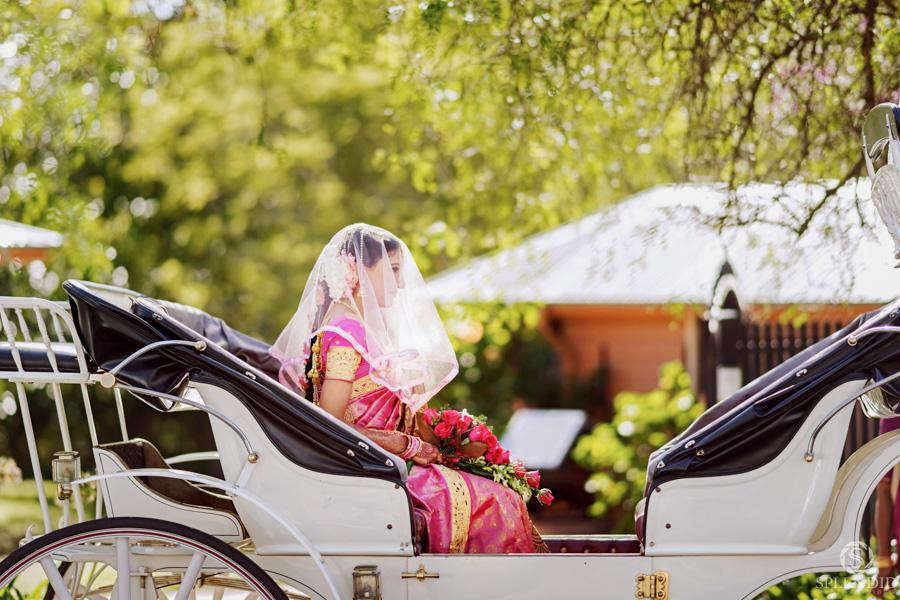Indian Wedding Photography_SV62
