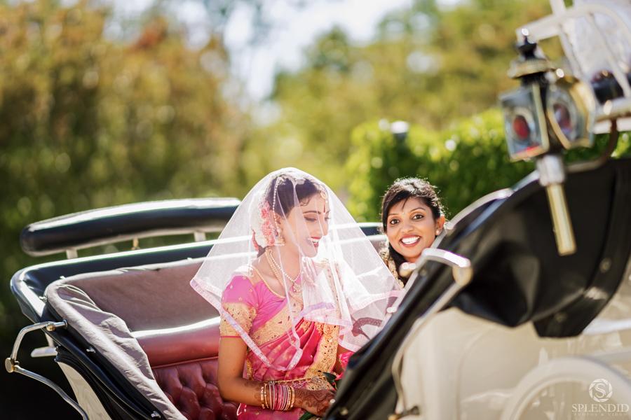 Indian Wedding Photography_SV63