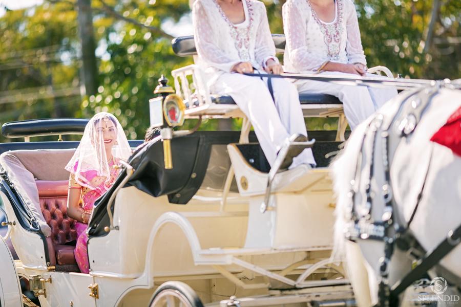 Indian Wedding Photography_SV64