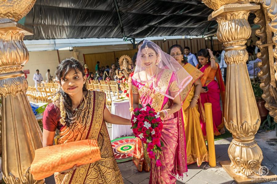 Indian Wedding Photography_SV65