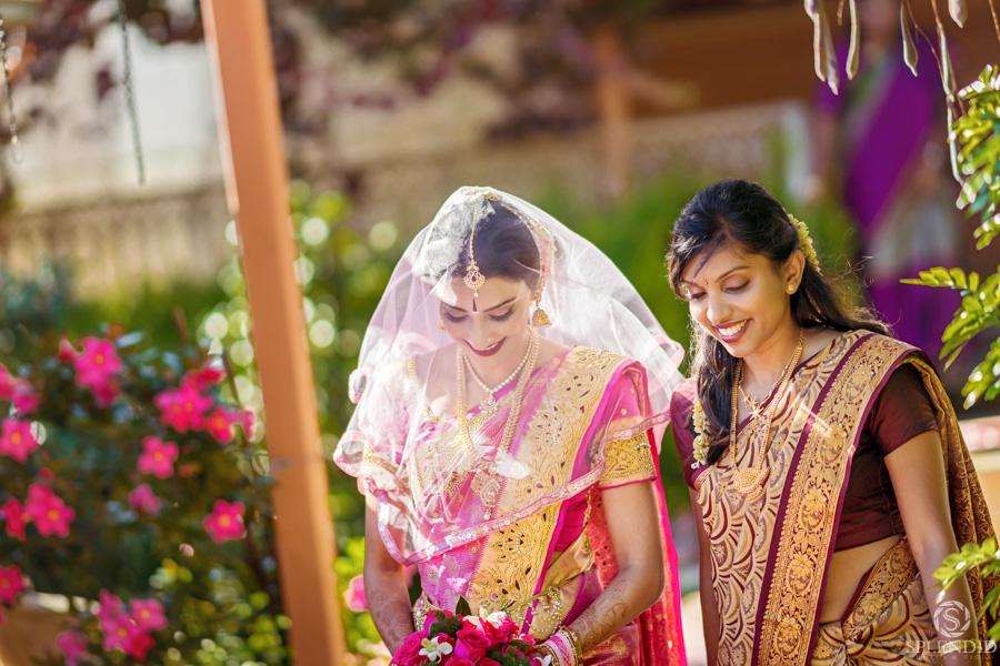 Indian Wedding Photography_SV66