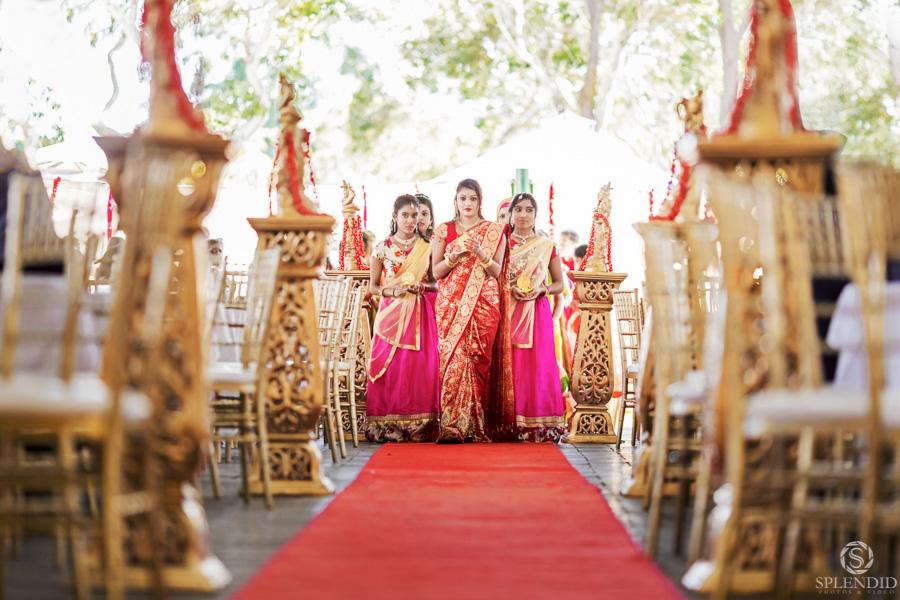 Indian Wedding Photography_SV67