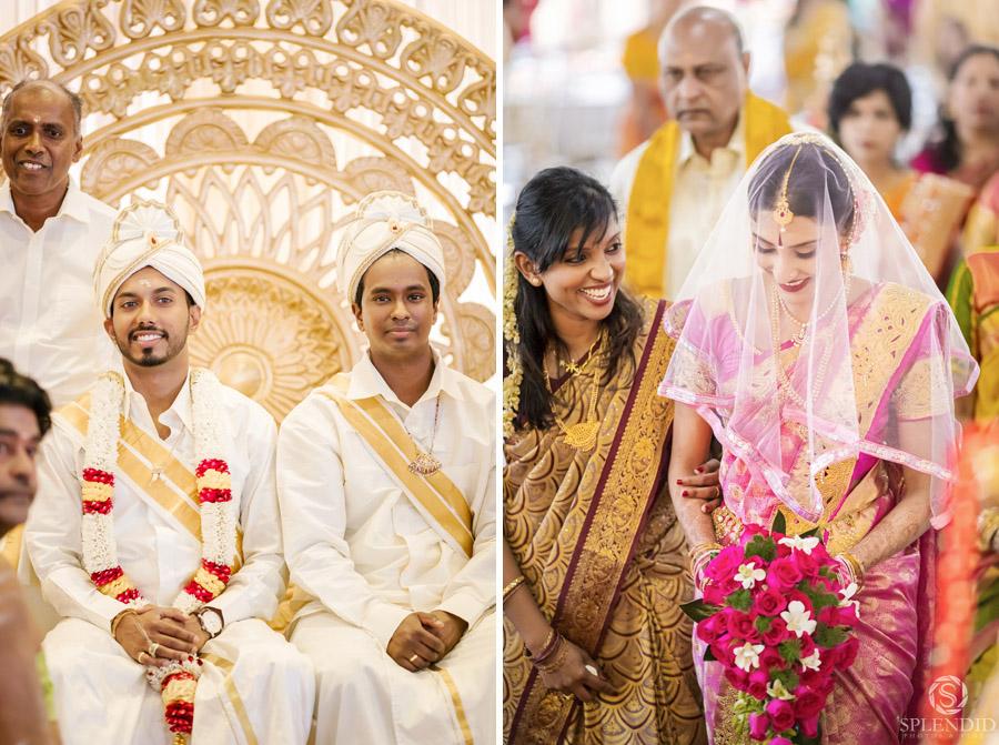 Indian Wedding Photography_SV68