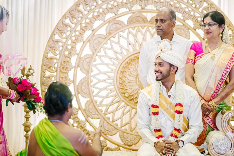 Indian Wedding Photography_SV70