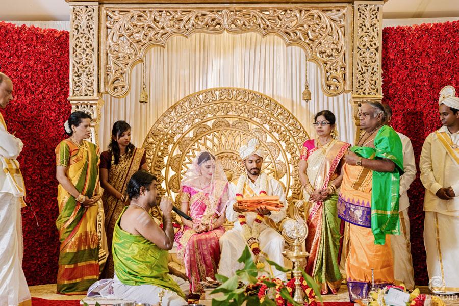 Indian Wedding Photography_SV71