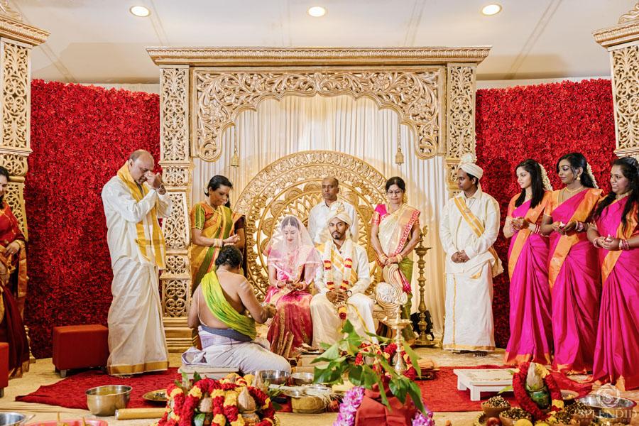 Indian Wedding Photography_SV72