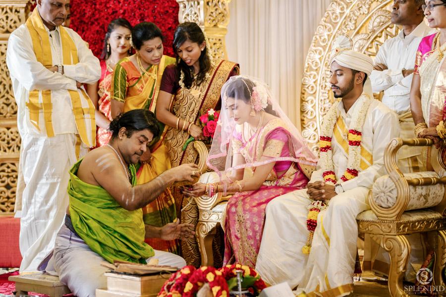 Indian Wedding Photography_SV73