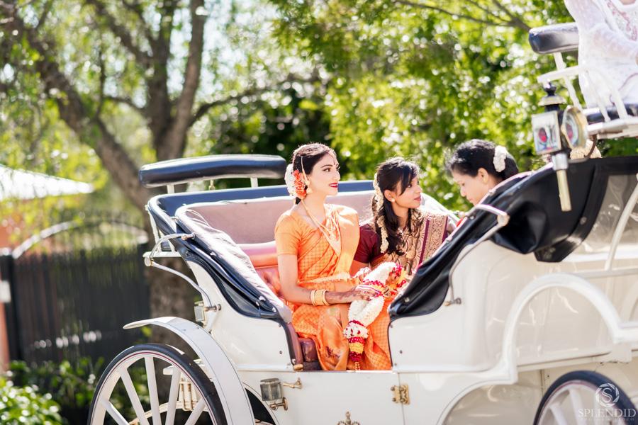Indian Wedding Photography_SV74
