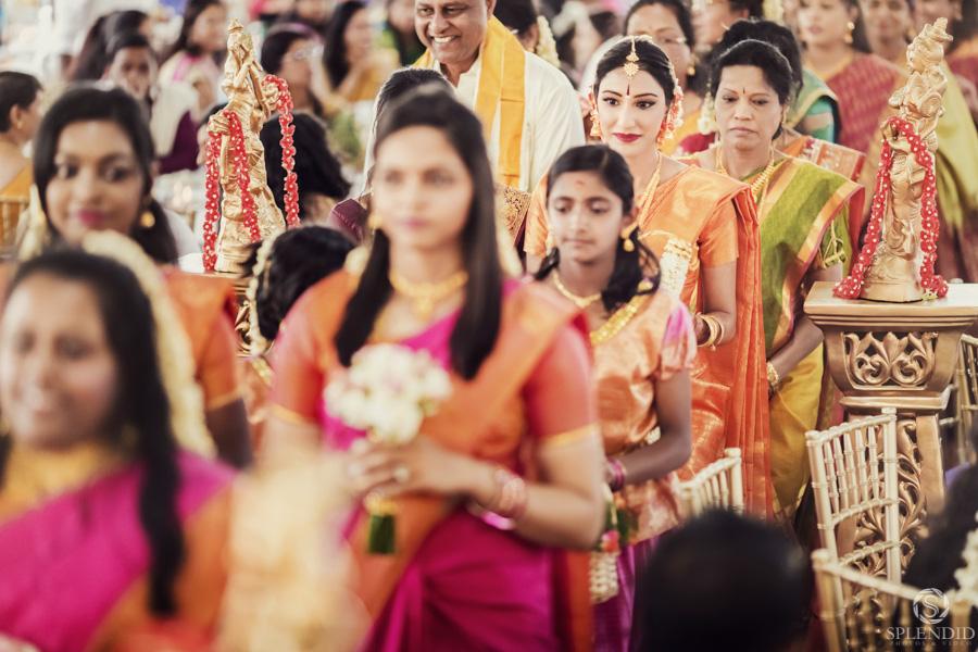 Indian Wedding Photography_SV75