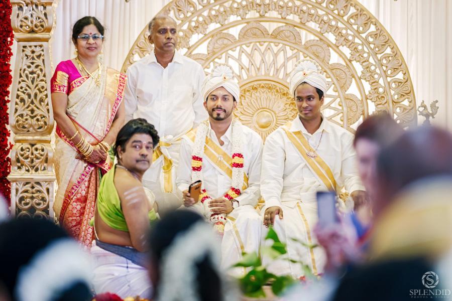 Indian Wedding Photography_SV76
