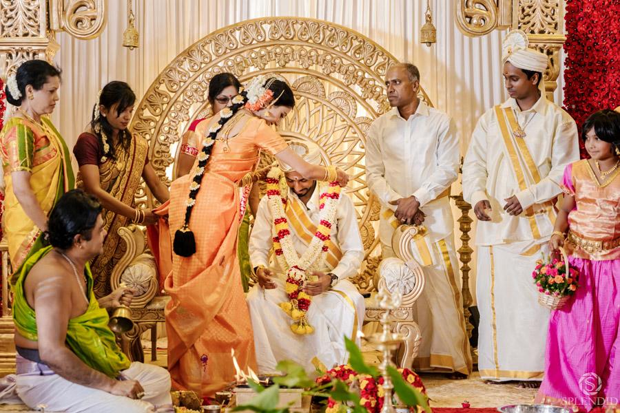 Indian Wedding Photography_SV77