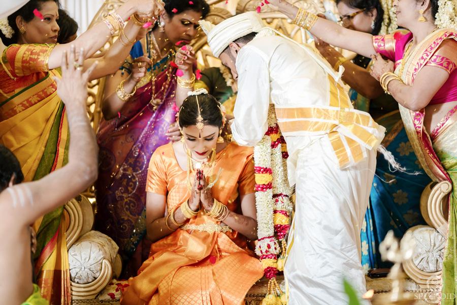 Indian Wedding Photography_SV78