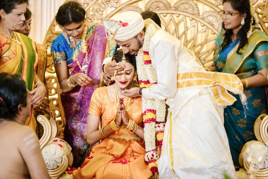 Indian Wedding Photography_SV79