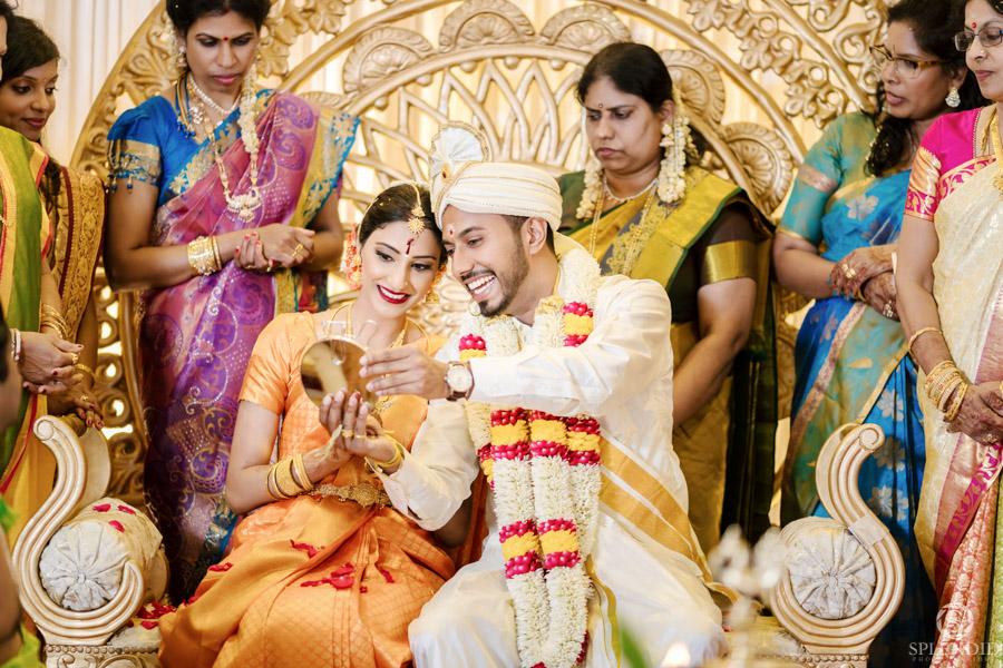 Indian Wedding Photography_SV80