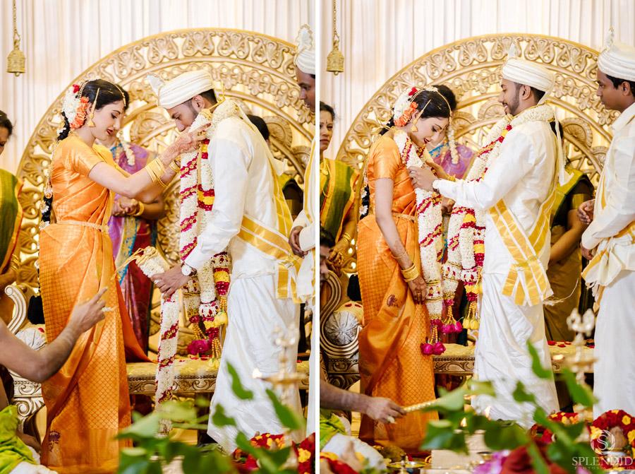 Indian Wedding Photography_SV81