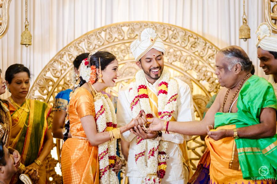 Indian Wedding Photography_SV82