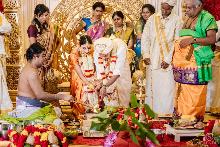 Indian Wedding Photography_SV84