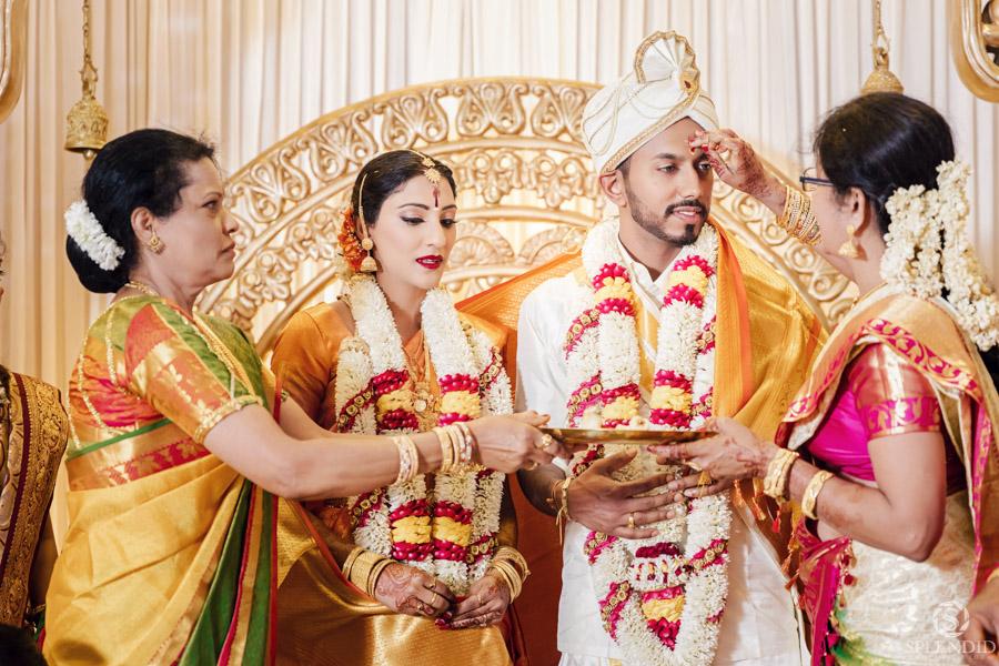 Indian Wedding Photography_SV85