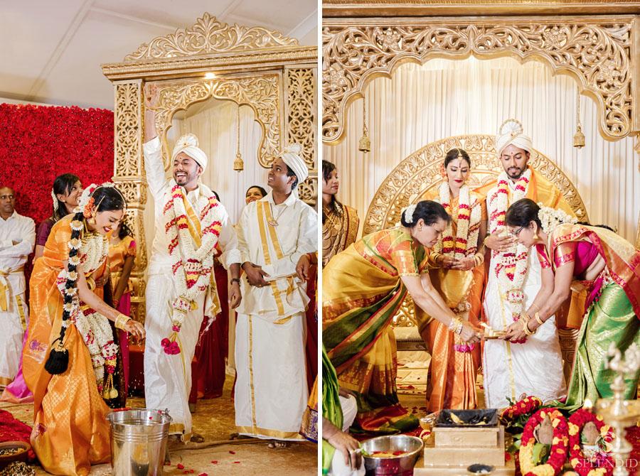 Indian Wedding Photography_SV86