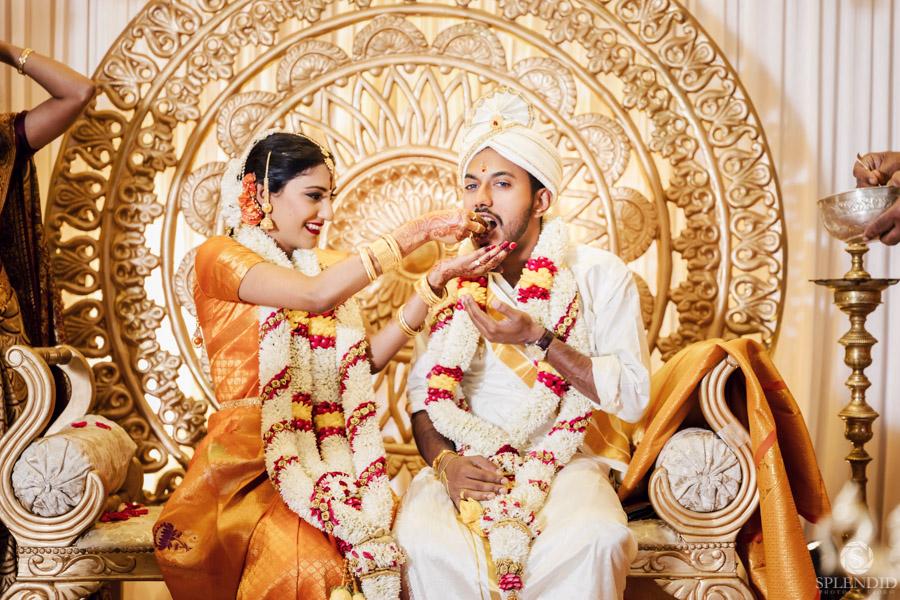 Indian Wedding Photography_SV87