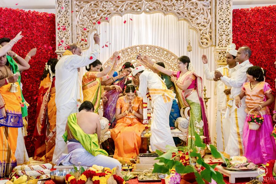 Indian Wedding Photography_SV88