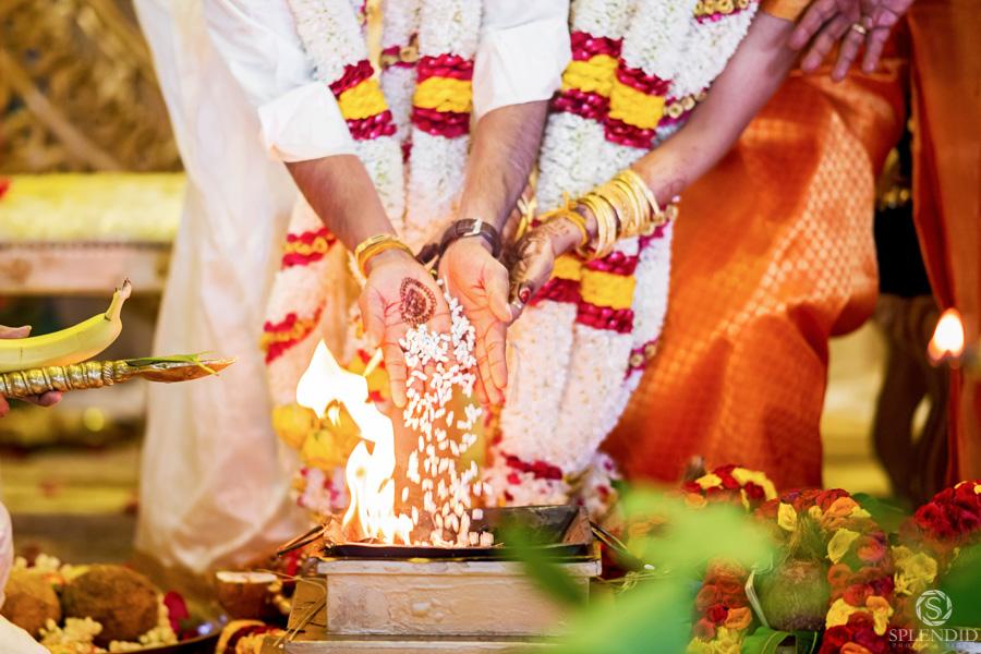 Indian Wedding Photography_SV91