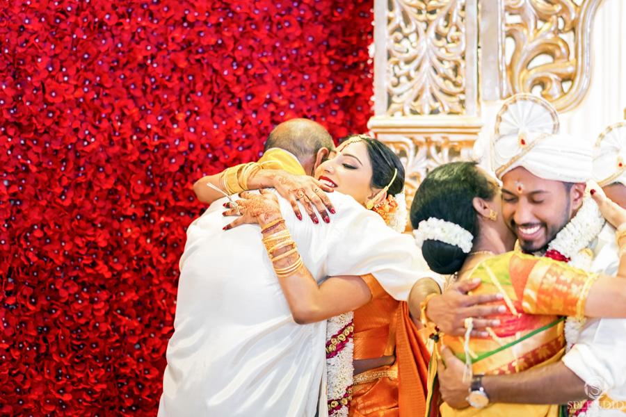 Indian Wedding Photography_SV92
