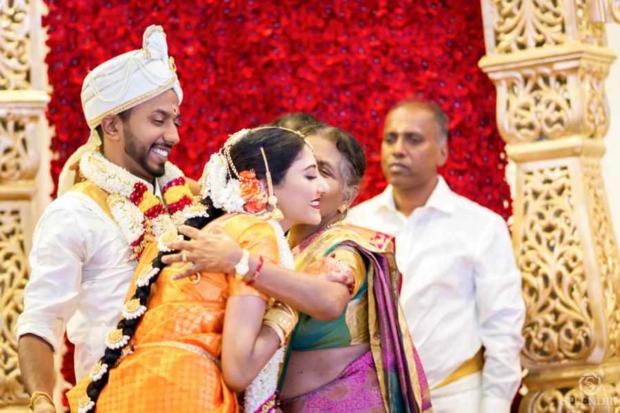 Indian Wedding Photography_SV93