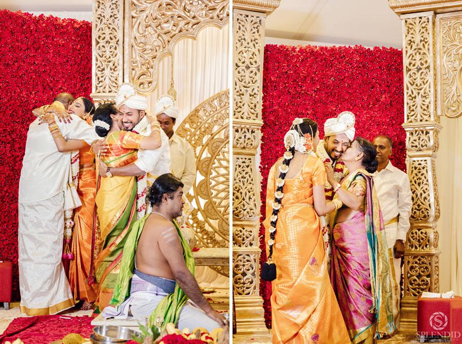 Indian Wedding Photography_SV94