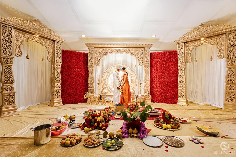 Indian Wedding Photography_SV97