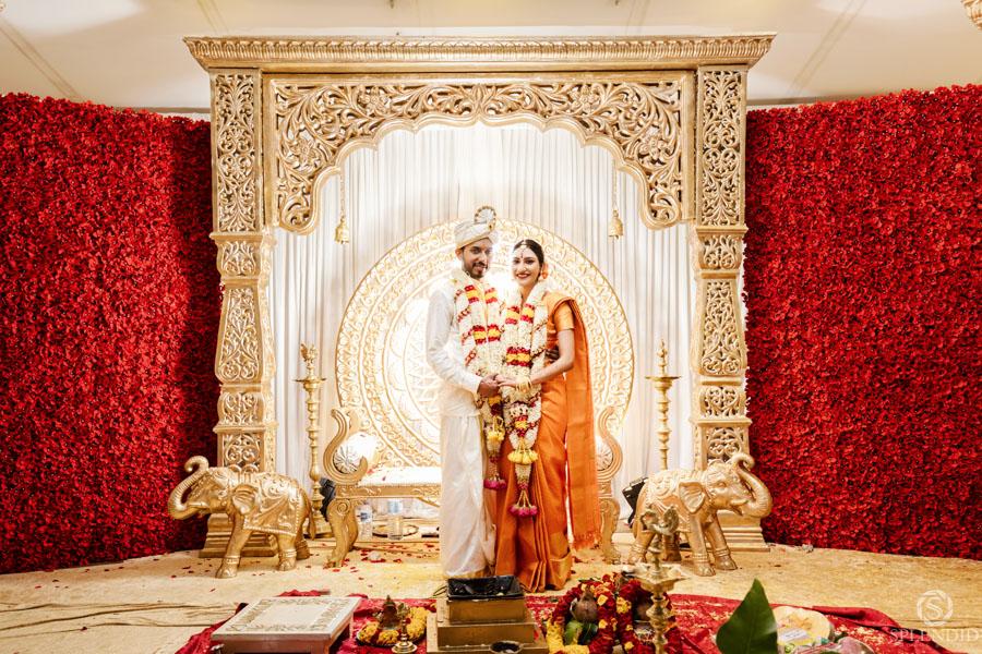 Indian Wedding Photography_SV98