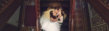 Wedding Photography Testimonial from KAREN & CHRIS