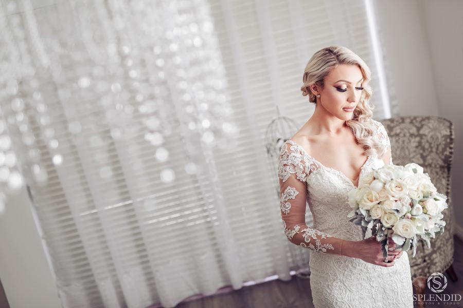 Dockside Wedding_0527OJ15