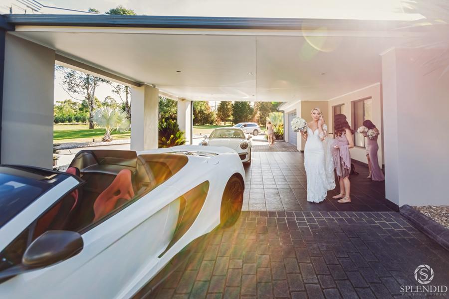 Dockside Wedding_0527OJ17