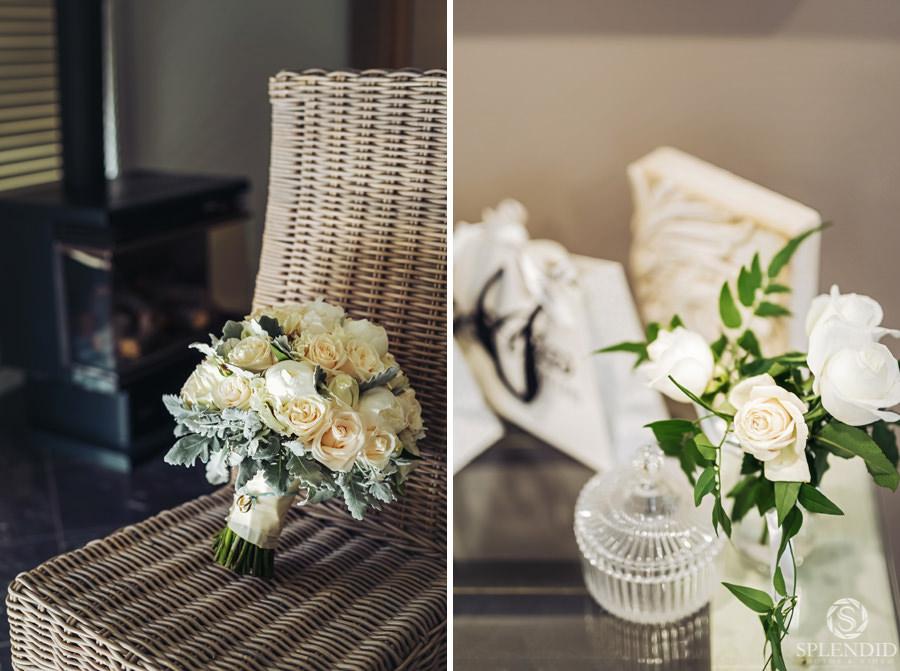 Dockside Wedding_0527OJ3