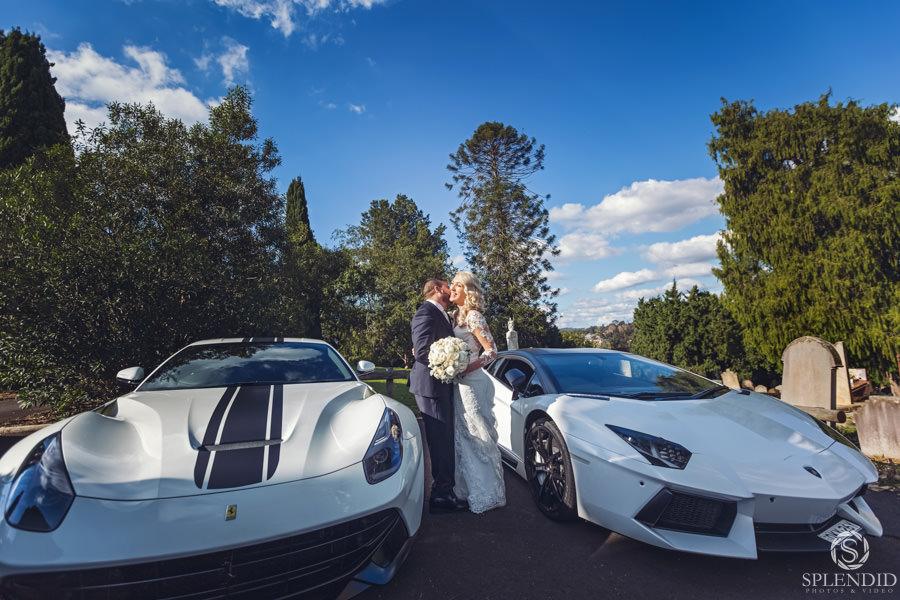 Dockside Wedding_0527OJ42