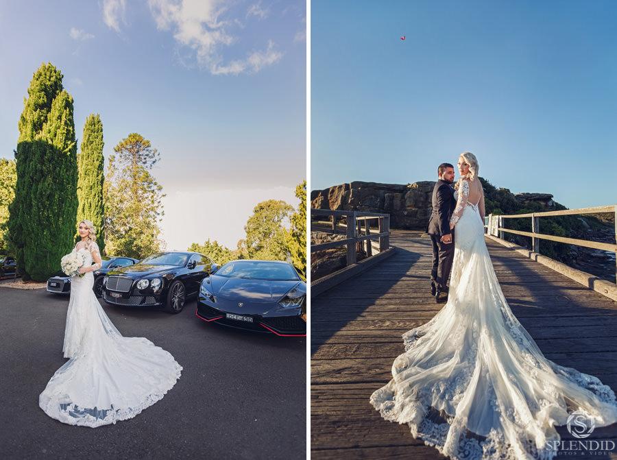 Dockside Wedding_0527OJ44