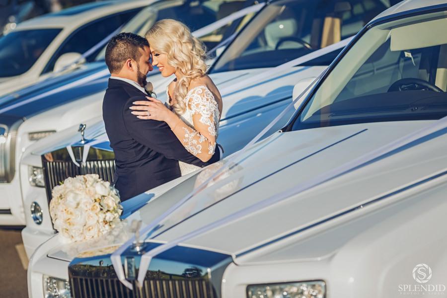 Dockside Wedding_0527OJ47